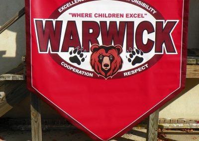 Warwick Elementary