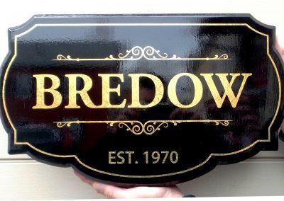 Bredow