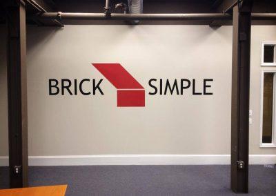 Brick simple (2)