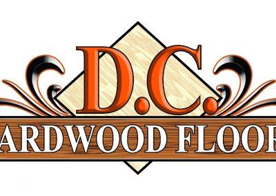 DC_HARDWOOD2