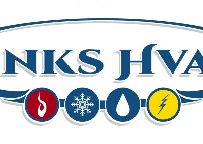 Links_HVAC