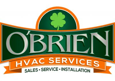 O_Brien_landscape_services