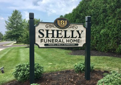 Shelly Funeral Home 2